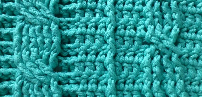 Crochet Stitches Cable : Learn to Knit Knitting Stitches Knitting Patterns